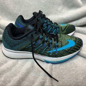 ⚡️ Nike for Women